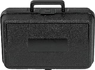 Best plastic foam case Reviews