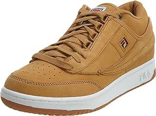 Fila Chaussures de Sport pour Hommes