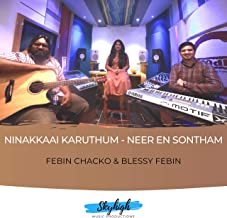Best sontham mp3 songs Reviews