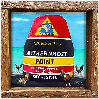 Best west point art prints Reviews