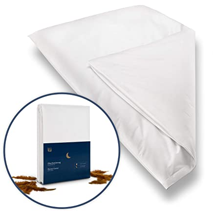Suchergebnis Auf Amazonde Für Allergiker Bettwäsche