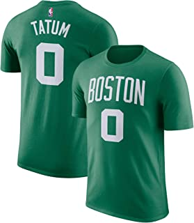 Best celtics green jersey Reviews