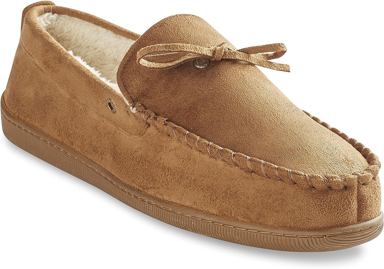 Outstanding 5 ☆ popular Dockers Moccasin Slippers