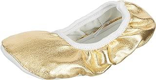 Altın Pisi Babet 24 Numara 1 Çift