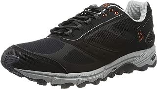 Hombre Hagl/öfs 491640 Calzado Trail Running