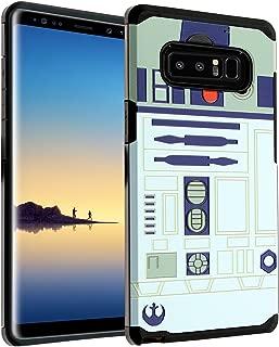 star wars phone case note 8