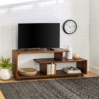 WE Furniture TV Stand, 60