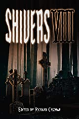 Shivers VIII Kindle Edition