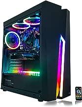 gaming computer 400