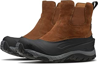 The North Face Men's Chilkat IV Pull-On Insulated Boot