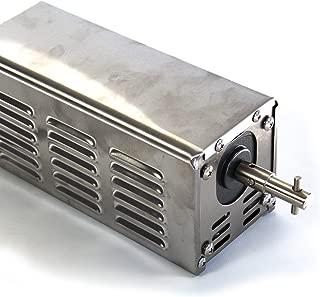 Best pig rotisserie motor spit for sale Reviews