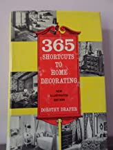 365 shortcuts to home decorating,