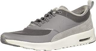 Nike Damen Air Max Thea Lx Sneaker