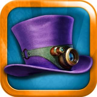 high society app