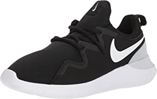Nike Lunartessen Womens Road Running Shoes