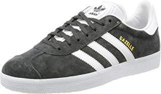 adidas Men's Gazelle Shoes