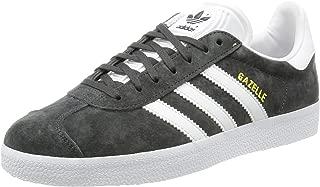 Adidas Hamburg GTX Shoes Cheap Sale, Men BlackBrown