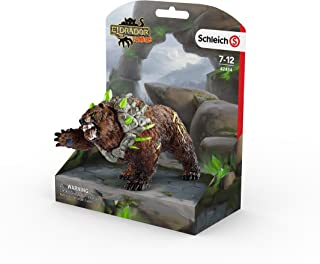 Best cave bear toy Reviews