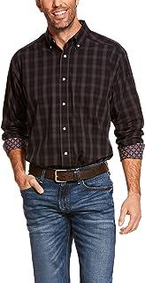 Men's Wrinkle Free Clayborne Classic Fit Shirt