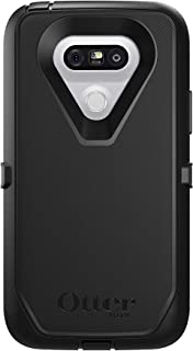 lg g5 phone case otterbox
