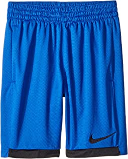 Nike Kids - Dry Training Short (Big Kids)