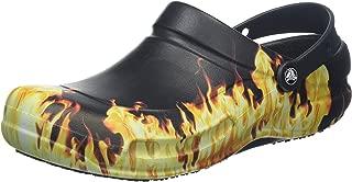 Crocs Unisex Adult Clog