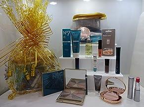 No7 The Ultimate Blockbuster Beauty Skincare & Make Up