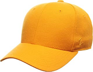 Mens DH Fitted Hat
