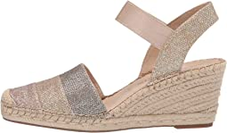 Andreas Wedge Espadrille