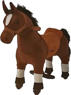 mini horse toys