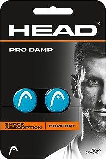 Amazon.com: tennis racket dampeners
