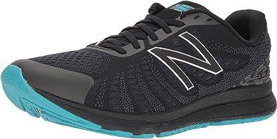 Amazon.com   New Balance Men's FuelCore Rush V3 Running Shoe ...