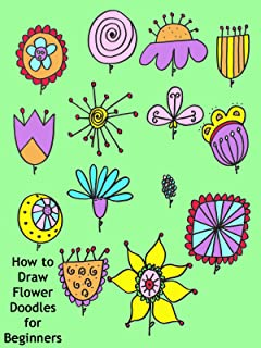 Best beginner doodle art Reviews
