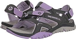 Merrell Tetrex Crest Strap