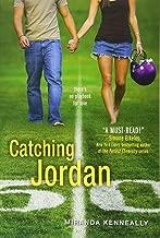 Catching Jordan (Hundred Oaks)