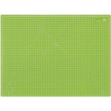 Verde Menta A2 WEDO COMFORTLINE Tappetino da Taglio