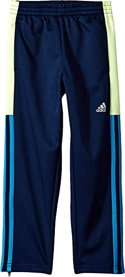Striker 19 Pants (Toddler/Little Kids)