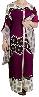 Best west african fashion dresses Reviews