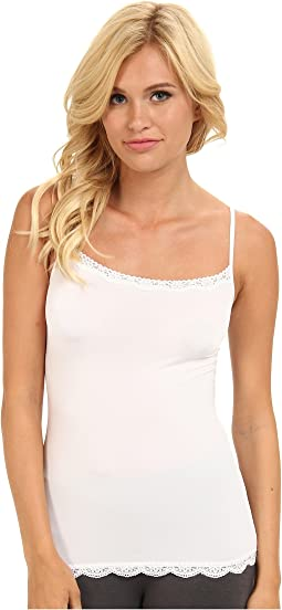 Tactel® Lace Cami
