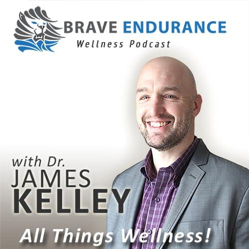 Brave Endurance Wellness
