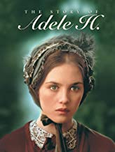 The Story of Adele H