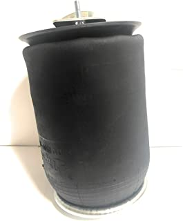 Commercial Truck Part Air Spring Brand New W01-358-9875 airbag 1R12-432