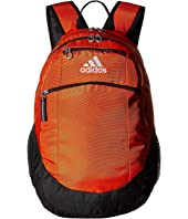 adidas - Striker II Team Backpack