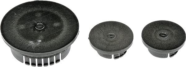 Best mercedes cam plugs Reviews