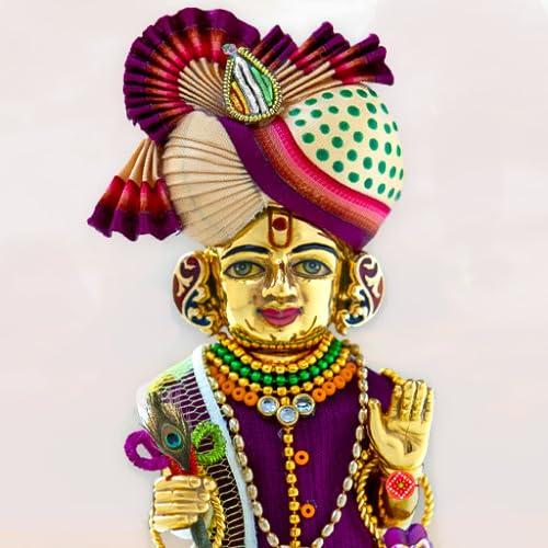 Baps wallpapers swaminarayan HD latest background