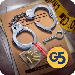 CHOOSE your favorite gameplay mode for any scene FIND hidden objects and use them or MATCH gems in a row, INTERROGATE cagey suspects, ANALYZE strange clues, and SOLVE mind-blowing crimes!