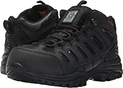 SKECHERS Work Bellshill Steel Toe