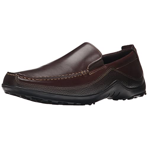 35c031936b0 Cole Haan Men s Tucker Venetian Slip-On Loafer