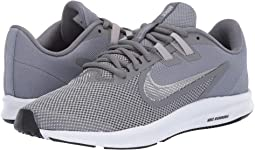 f188513e25d22 Cool Grey Metallic Silver Wolf Grey