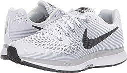 View More Like This Nike - Air Zoom Pegasus 34